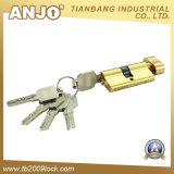 La alta calidad Balseta Lock cerradura de puerta/cuerpo (8560)