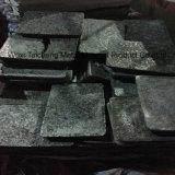 Kupfernes Silikon-Zwischenlegierungs-/Kupfer-Vermittler-Legierung