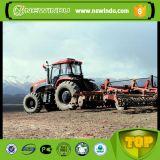 Kat Tractor agrícola de 100 CV de los precios de dos ruedas Tractor