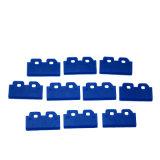 Solvente do limpador da cabeça de cópia Dx5 para o limpador principal da impressora de Mimaki Jv33 Jv5 Cjv30 Mutoh Vj1204 1214 Vj1304 Vj1314 Vj1604 Dx5