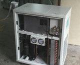 Controlador de temperatura de Digitas que recircula a indústria Referigerator do refrigerador de ar do refrigerador de água do refrigerador de água