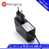 Wechselstrom-Gleichstrom-Adapter 220V zur 12V Stromversorgung für xBox eins 220V