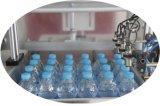 Máquina de envasado retráctil de semi-automático (TG-250A)