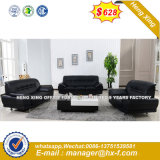 居間の家具のコーナーの革現代ソファー(HX-SN045)