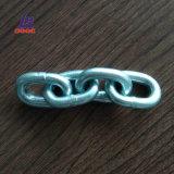 3/8 '' di catena luminosa placcata zinco G30