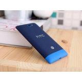 HTC 8sの元の携帯電話のためのUnluckの電話