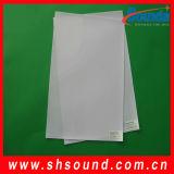 Migliore bandiera di vendita della flessione del PVC per il commercio all'ingrosso di stampa di Digitahi