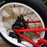 工場直接販売法の電気バイク