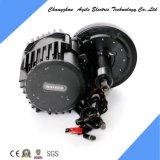 Mecanismo impulsor Mortor del motor eléctrico de la bici de la diversión de Bafang BBS01 36V 250W 8 MEDIADOS DE