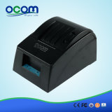 Impresora promocional del recibo la termal de Ocpp-586-U 58m m