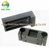 CNC Aluminium 6063 Machinaal bewerkte Delen voor het Geval van de Douane