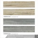 Tegel van de Vloer van het Bouwmateriaal de Ceramische Houten voor Decoratie (VRW9N1081, 150X900mm)