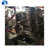 200 litri 210 litri una plastica da 220 litri tamburellano la macchina dello stampaggio mediante soffiatura