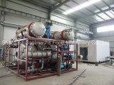 Industrieller Vakuumfrost-Trockner für Lebensmittelproduktion