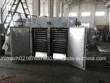 Estufa de secagem com circulação de ar quente