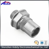 Peça do CNC da câmara de ar auto para a máquina de estaca do metal