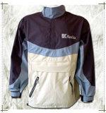 Sports Wear - Haut de pulvérisation (W0601)
