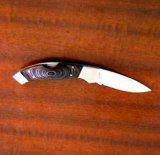 ナイフ(K8003)