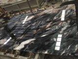 Mirage losas de mármol negro&Mosaicos pisos de mármol&Albañilería