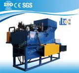 Lo SGS di iso del Ce Hdb50-3525 ha certificato l'insacchettatrice orizzontale