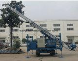 Ydl-300d de multifunctionele Hydraulische Machine van de Boring van de Installatie van de Boring van de Put van het Water