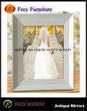 Frame van de Spiegel van de Muur van de Verkoop van Ho het Houten, het Frame van de Foto