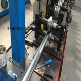 Cangzhou 기계 직접 공급을 형성하는 고속 가벼운 강철 용골 롤