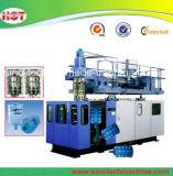 3 галлон и 5 галлон воды ПК выдувного формования цилиндра экструдера машины /бумагоделательной машины расширительного бачка