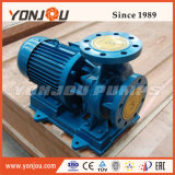 Isw 3 (HP) de la puissance de la pompe de transfert d'eau de mer centrifuge