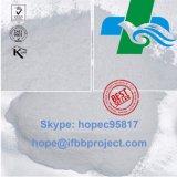 USP van uitstekende kwaliteit 39/Ep 9.0 /Bp 2012 het Kalium van G van de Penicilline/Kalium Benzylpenicilline CAS 113-98-4