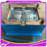 Huangyan型のためのプラスチック給湯装置の部品