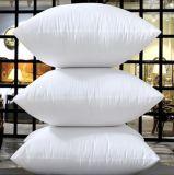 Hotel del cuscino della fibra poco costosa di promozione/domestico di riempimento