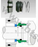 Механические уплотнения (B13-5) 3