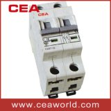 L7 시리즈 소형 회로 차단기 (CEB7-1P)