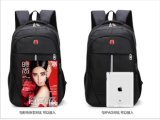 Computer portatile molle durevole di vendita caldo Backpack