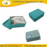 Портативный мини-проектор удлинительный кабель зарядного устройства пленку 3m мотовила или винт установлен
