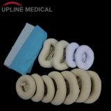 Fasciatura tubolare Stockinette ortopedico chirurgico del cotone medico