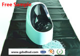 LLDPE Plastic Masterbatch with Pigment