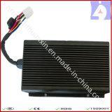 Leistungsverstärker 48V Step-down 24V Stromversorgungen-Transformator Gleichstrom-Gleichstrom-Konverter Hxdc-B4824