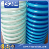 Boyau d'aspiration de PVC de qualité en vente
