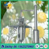 Óleo Essencial de multifuncional Destilador Óleo Essencial de extração de óleo essencial de Equipamento de destilação para plantas/Flores/Ervas Aromáticas