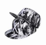 昇進の帽子の刺繍の野球帽の急な回復の帽子