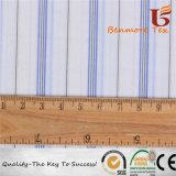 Tessuto/ideale del rivestimento del manicotto per il rivestimento del vestito/il rivestimento del manicotto tinto filato