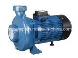 Capacidad grande del agua de la marca de fábrica de la estrella con la bomba de agua centrífuga de alta presión