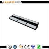240W Meanwell Fahrer 31*16.7cm 100lm/W lineare LED Highbay