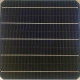 Mono pile solari di alta efficienza 4.7-4.9W 5bb