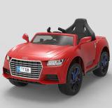الصين مصنع بيع بالجملة جديات [رك] عمليّة ركوب على سيارة لعبة