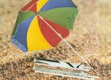 Parapluie uk-101