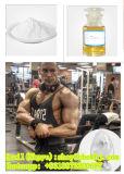 Steroidi anabolici/medicina orali sani di Halotestin per il CAS 76-43-7