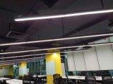 1.8meter nahtloses hängendes lineares Licht des Anschluss-60W LED